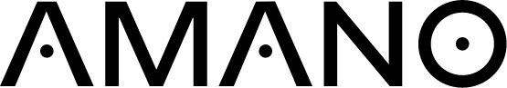 logo-amano-new