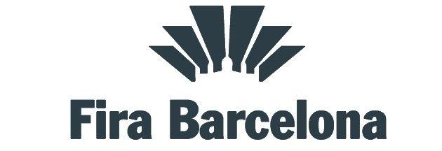 Fira-Barcelona-logo-edited-e1612434282451