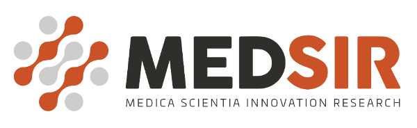 medsir_logo
